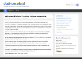 platinum.edu.pl