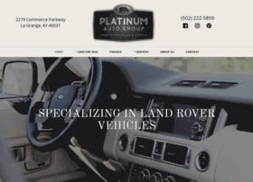 platinum222.com