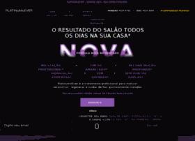 platinum4ever.com.br