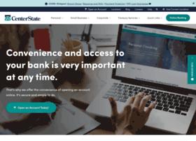 platinumbank.com