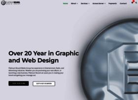 platinumbound.com