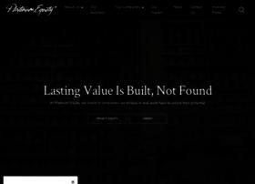 platinumequity.com