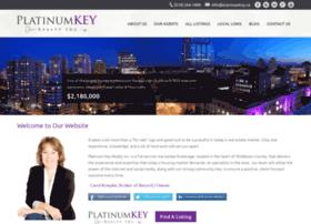 platinumkey.danipadev.com