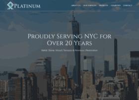platinummaintenance.com