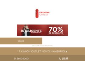 platinumoutlet.com.br