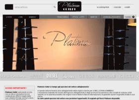 platinumoutletgrandifirme.com