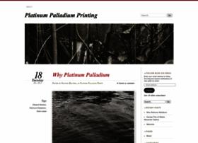 platinumprinting.wordpress.com