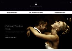 platinumringcompany.com