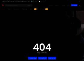 platinumstatz.com