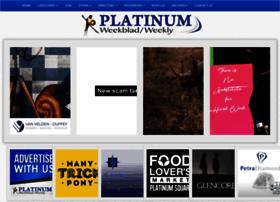 platinumweekly.co.za