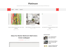platinusv.com
