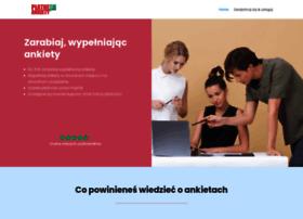platneankiety.pl