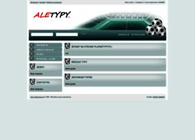 platnetypy.pl