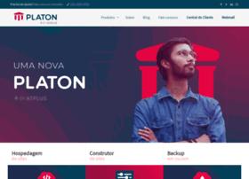 platon.com.br
