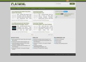 platorial.blogspot.com