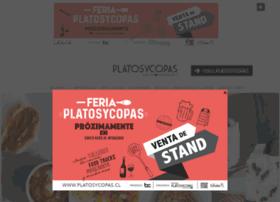 platosycopas.cl