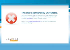 platoweb01.com