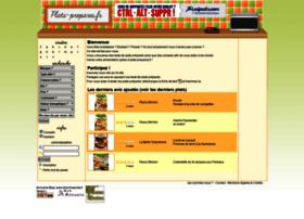 plats-prepares.fr