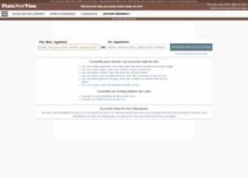 platsnetvins.com