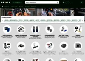 platt.com