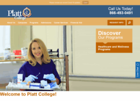 plattcolleges.edu