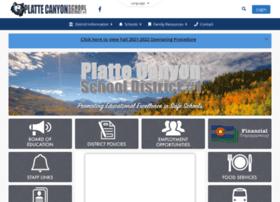 plattecanyonschools.org