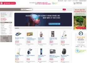 plattenladen.com