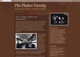 platterfamily.blogspot.com