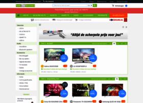plattetvdiscounter.nl
