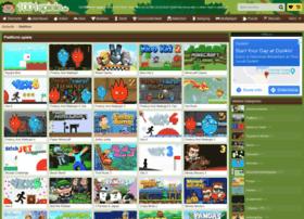 plattformen-andere.1001spiele.de