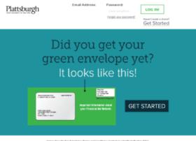 plattsburghdebitcard.higheroneaccount.com