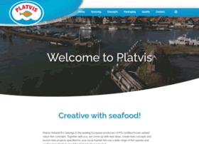 platvis.com