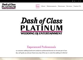 platwed.com