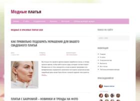 platyamodnye.com