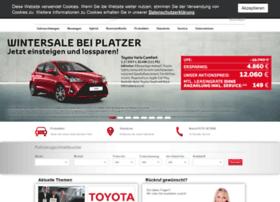platzer-autowelt.de