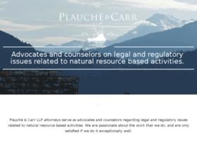 plauchecarr.wpengine.com