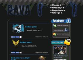 plava-kava.com
