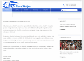 plavaskoljka.com