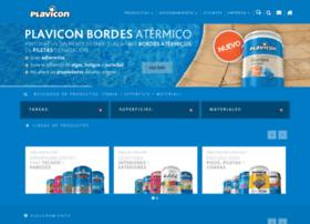 plavicon.com
