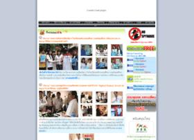 plawan.com