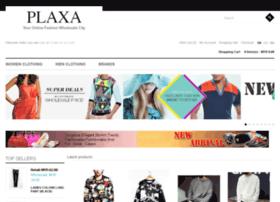 plaxa.com.my