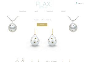 plaxjewellery.com