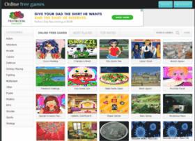 play-casual-games.com