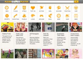 play-fish-live-free-online.flashgamesplayer.com