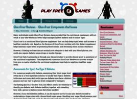 play-free-e-games.com
