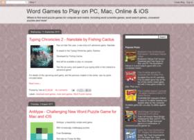 play-free-scrabble-download.blogspot.com