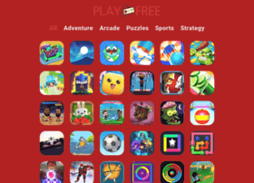 play-free.org