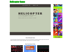 play-helicopter-game.com