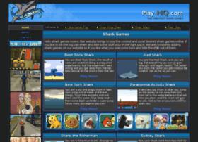 play-hq.com