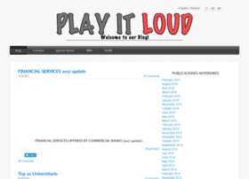 play-it-loud.weebly.com